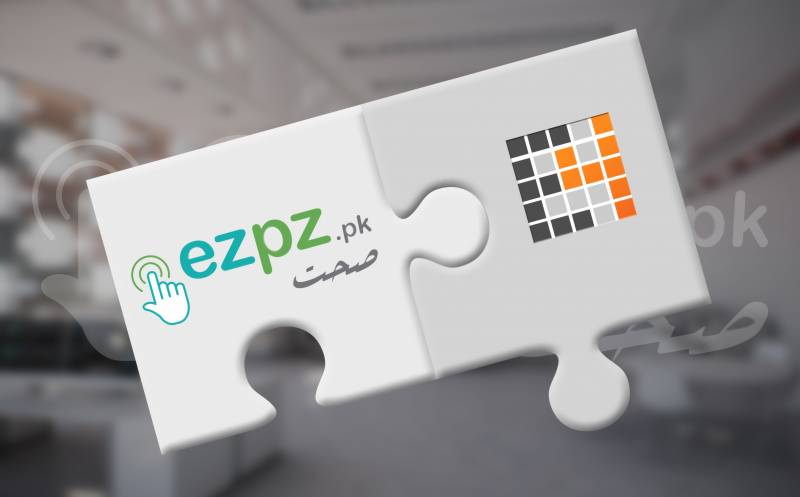Ezpz Sehat, first-ever platform for booking doctors appointments, launched in Pakistan
