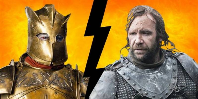 Game of Thrones Season 6, Episode 7: Another theory proven true as key character returns (Warning: Spoilers)