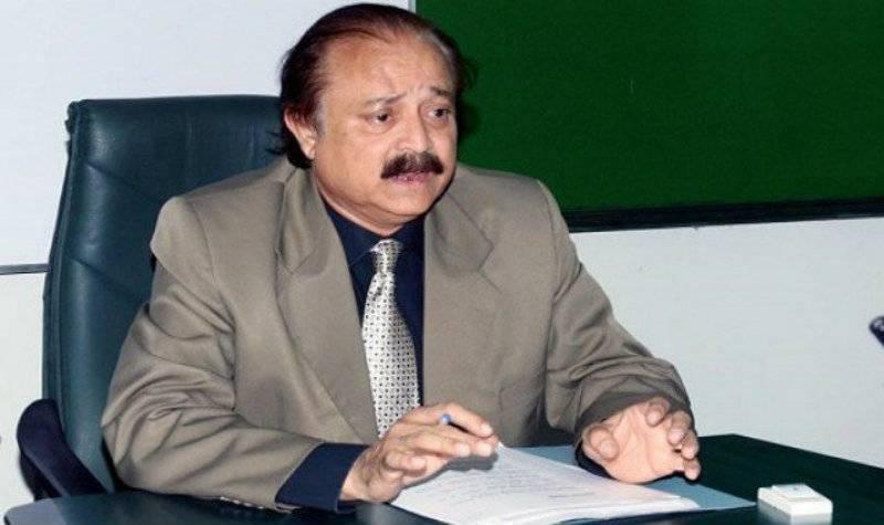 Karachi Water & Sewerage Board MD resigns