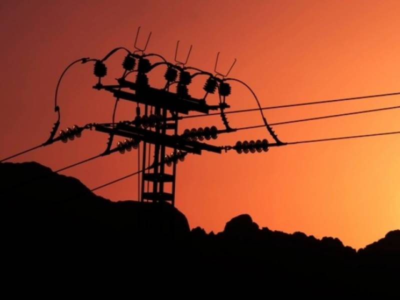 No electricity load shedding during Sehr, Iftar timings