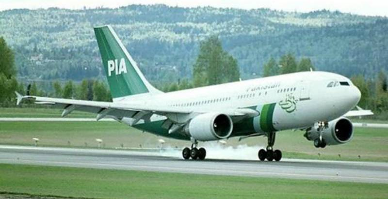 PIA goes green, signs agreement for waste management