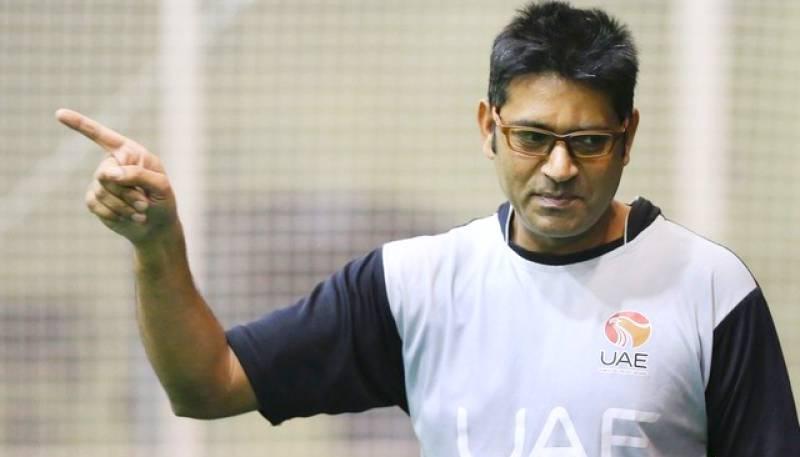 Aqib Javed declines Bangladesh's bowling coach offer