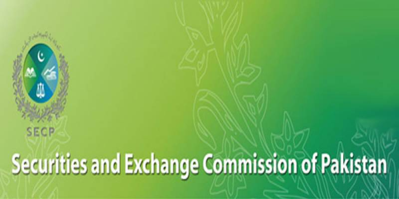 SECP issues 29 show-cause notices to insurance companies