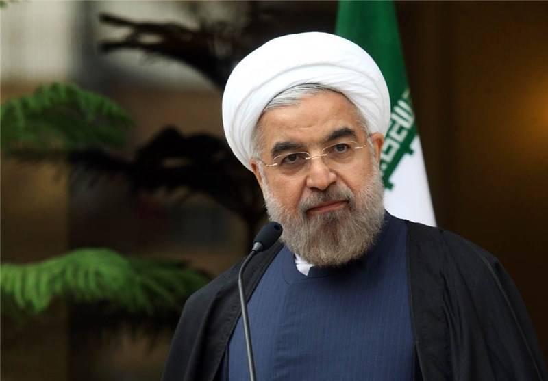 Iran sues US in international court