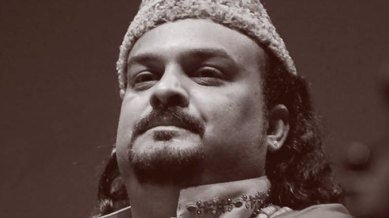 Why Amjad Sabri never informed police of the threats he received before he was shot dead