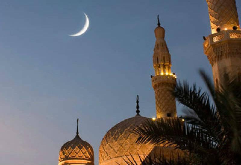 Eid-ul-Fitr most likely on July 6th in Pakistan: DG Met