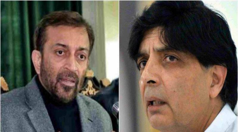 MQM asks why so many of its workers have gone missing in Karachi operation