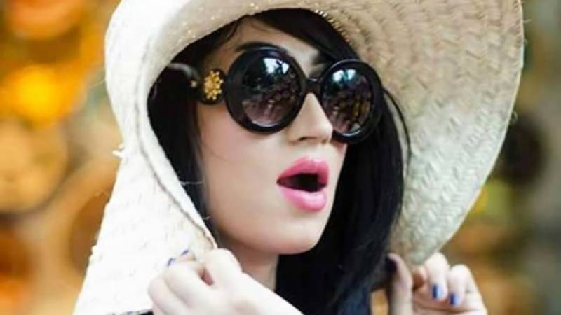 Qandeel's Cinderella story: How a bus hostess from Shadun Lund became controversy queen in Karachi