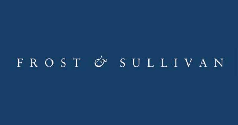 Global growth consulting firm Frost & Sullivan opens office in Lahore