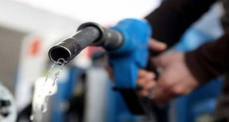 Petrol price to increase by Rs. 2 per litre in July; diesel 3.75/litre