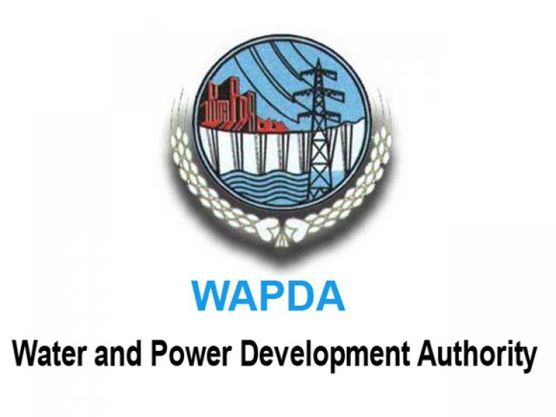 Kalabagh or Bhasha? WAPDA explains which dam is cheapest to build