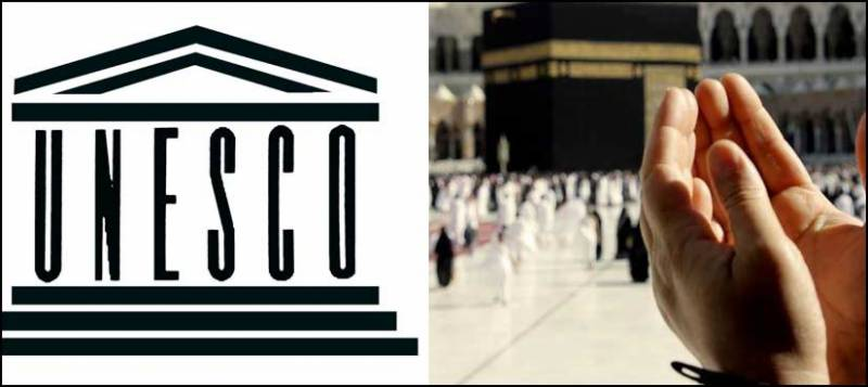 Did UNESCO really give Islam a 'Certificate of Peace'? Radio Pakistan spreads weird misinformation
