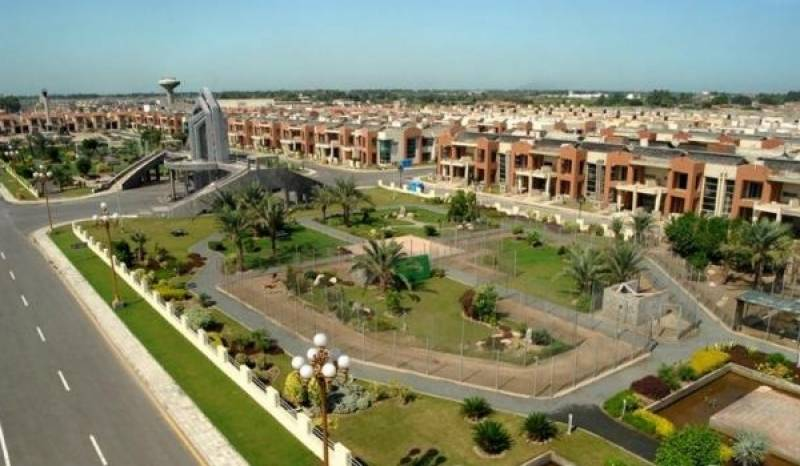 Factors that make housing societies appealing in Pakistan