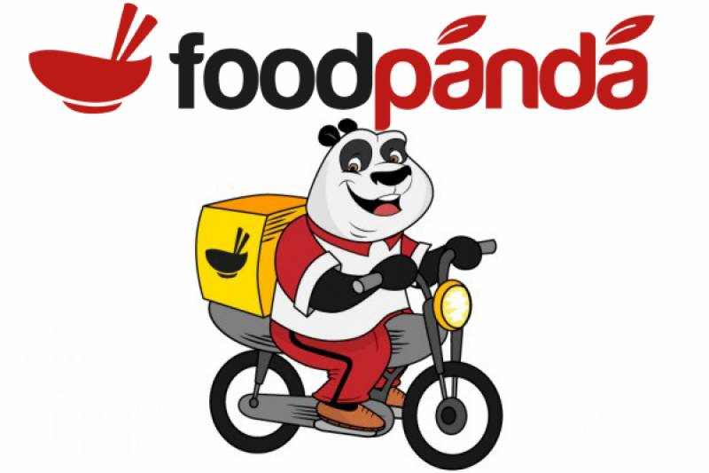 Foodpanda announces massive discount and free delivery for users