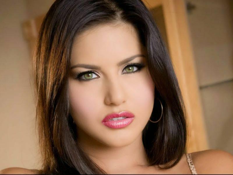 Former pornstar Sunny Leone has sights set beyond Bollywood