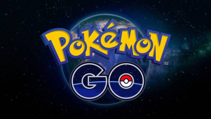 Gotta catch 'em all: Pokemon Go starts landing users in dangerous situations