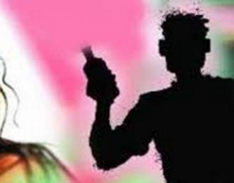 Man attacks uncle's family with acid over marriage proposal rejection