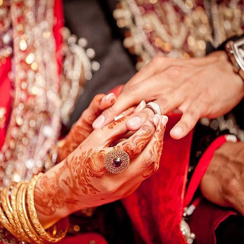 10-year old groom released from custody in Toba Tek Singh underage marriage case