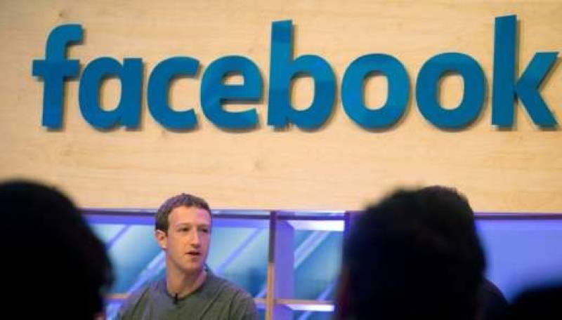 Facebook quarterly profit surges 186% to $2 bn