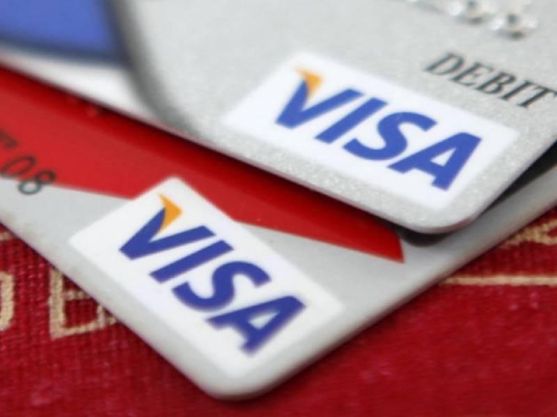 Faysal Bank launches credit card