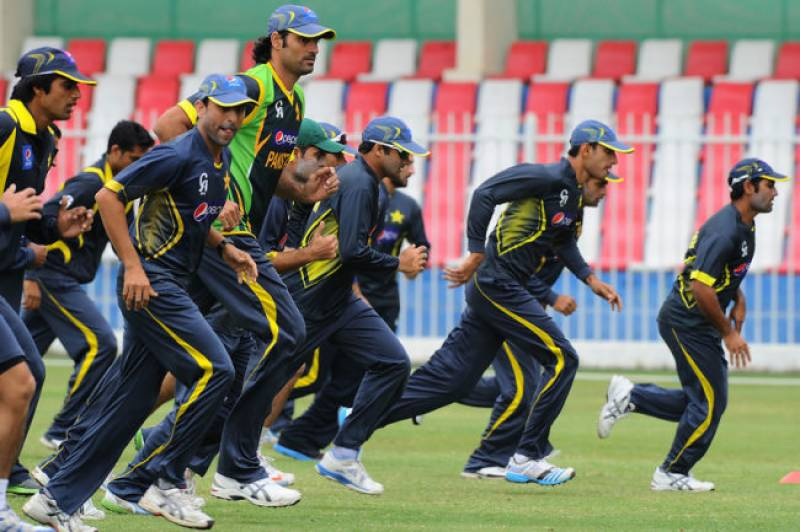Pakistan cricket team salaries: You won't believe who earns the most