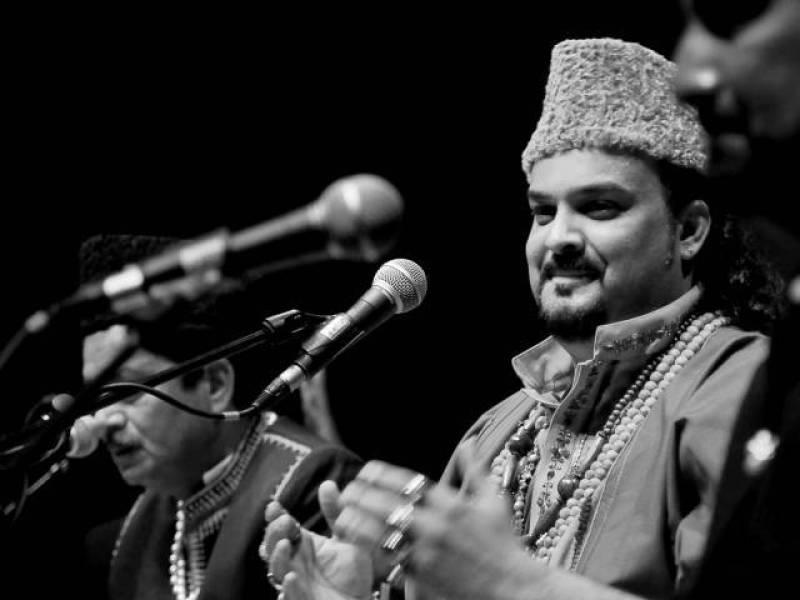 Police claim huge breakthrough in Amjad Sabri murder investigation