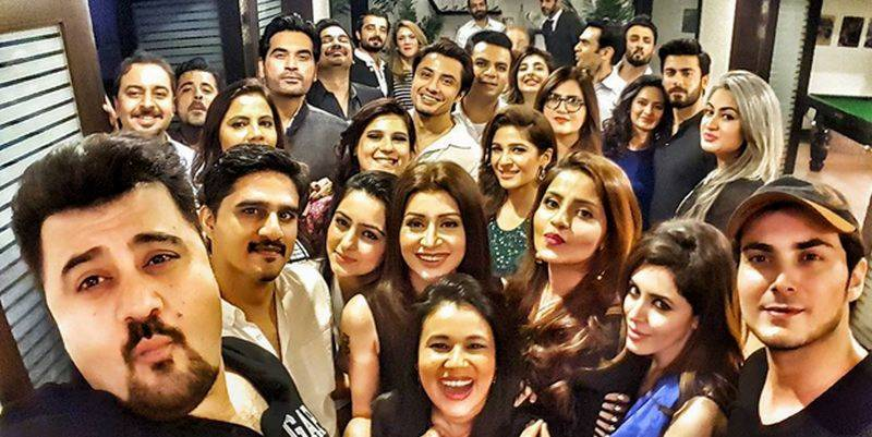 LUX Style Awards 2016: Sneak-peak at star-studded line-up will leave you wanting more