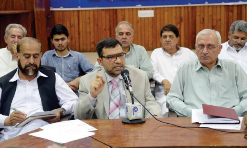 Pashtuns on both sides cannot be separated by visas, passports: Afghan Consul General