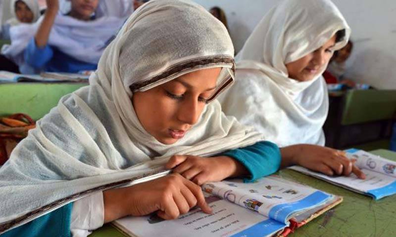 Quran to be taught till 12th grade, with translation: State Minister for Education