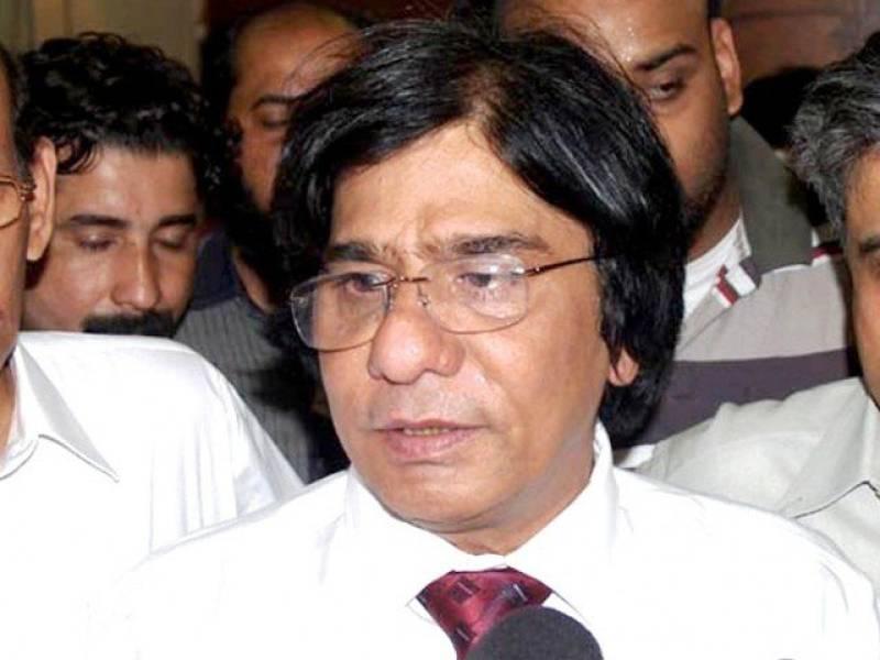 Rauf Siddiqui's bail delayed again in Dr. Asim terror facilitation case