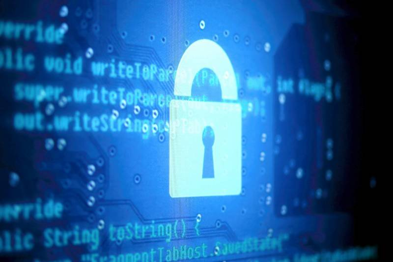 Senate unanimously approves Cyber Crime Bill