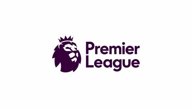 Premier League 2016/2017 - a look at what's in store for fans