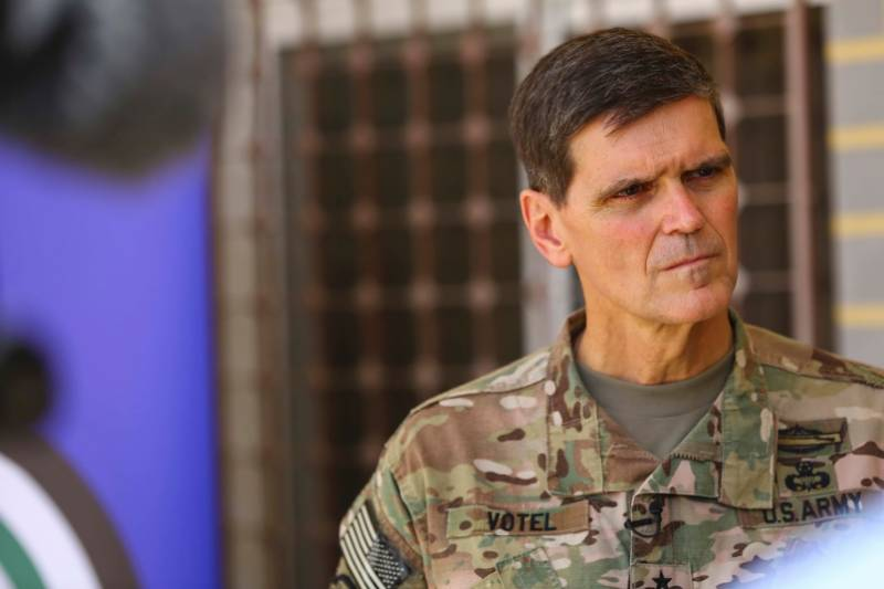 US reaffirms playing no part in Turkey's botched coup