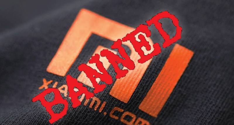 Why did PTA just ban Xiaomi phones? The answer is scarier than you think
