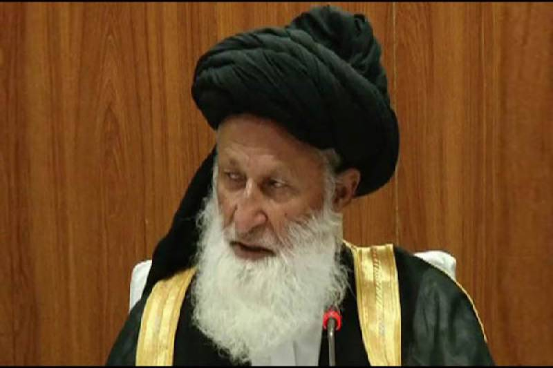 CII urges steps to protect rights of abandoned children