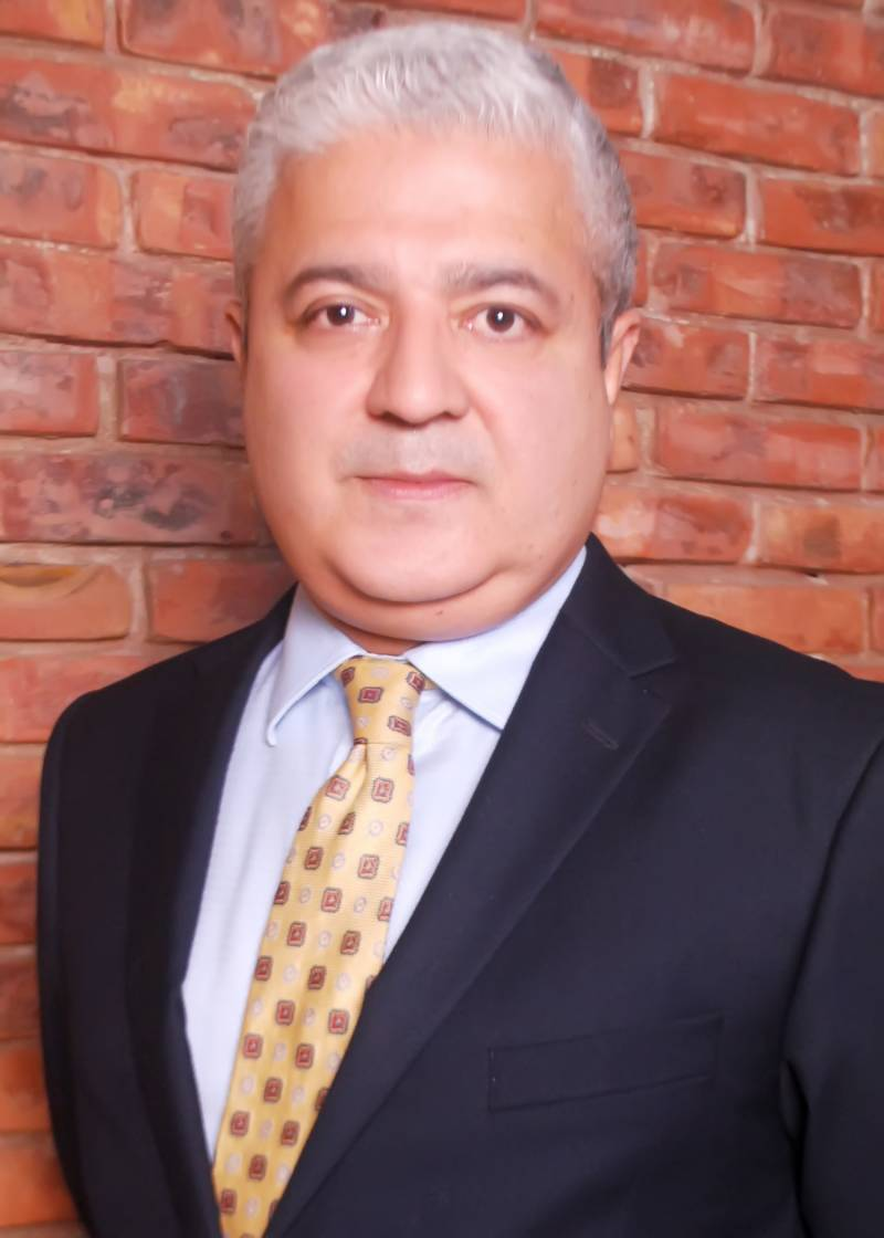 Euronet Pakistan appoints Salman Khan as Country Manager for Pakistan