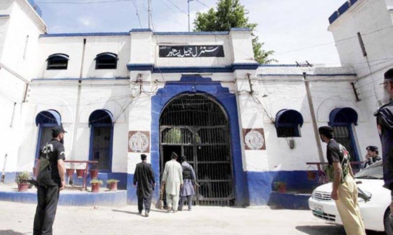 Indian prisoner attacked in Peshawar jail, court told