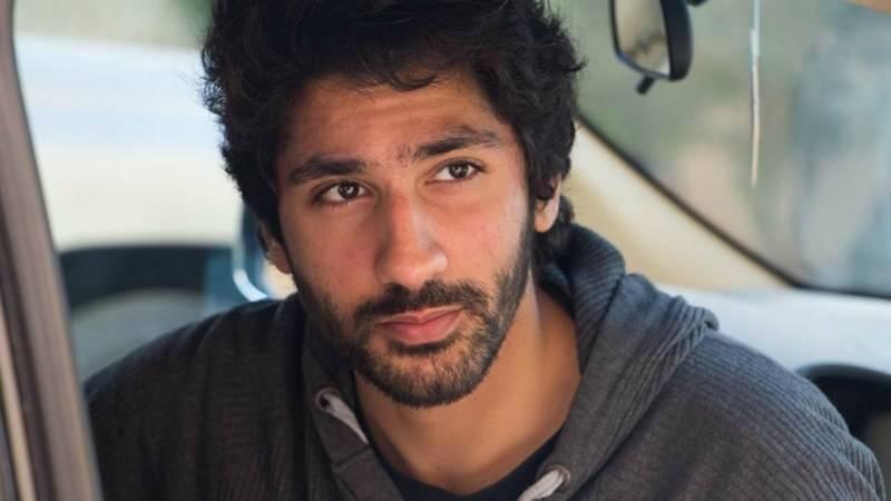Pakistani filmmaker, Shahnawaz Zali's documentary gets a Student Oscar nomination