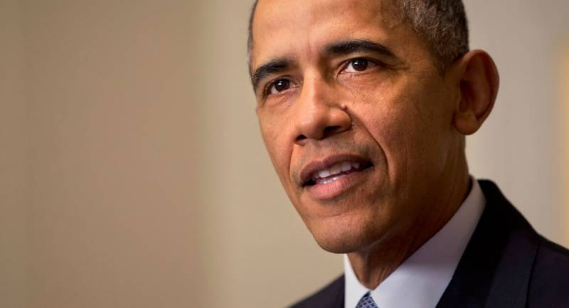 Obama is no doubt a Muslim: Claims american political activist