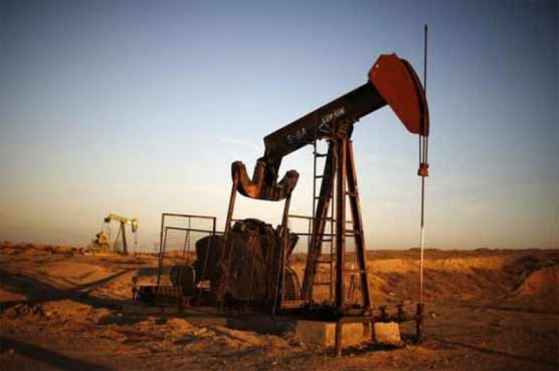 Oil prices slip as dollar strengthens on jobs report