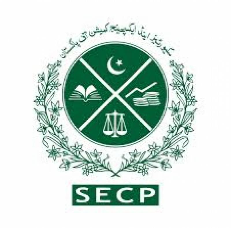 SECP starts reviewing insurance companies' websites