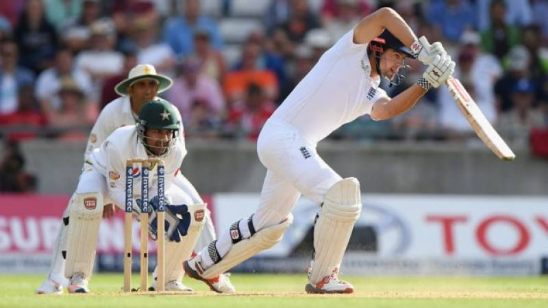 Pakistan v England third Test Day 5 Live Score and Live Streaming: England beat Pakistan by 141 runs