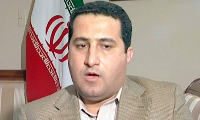 Spying for US: Iran executes nuclear scientist