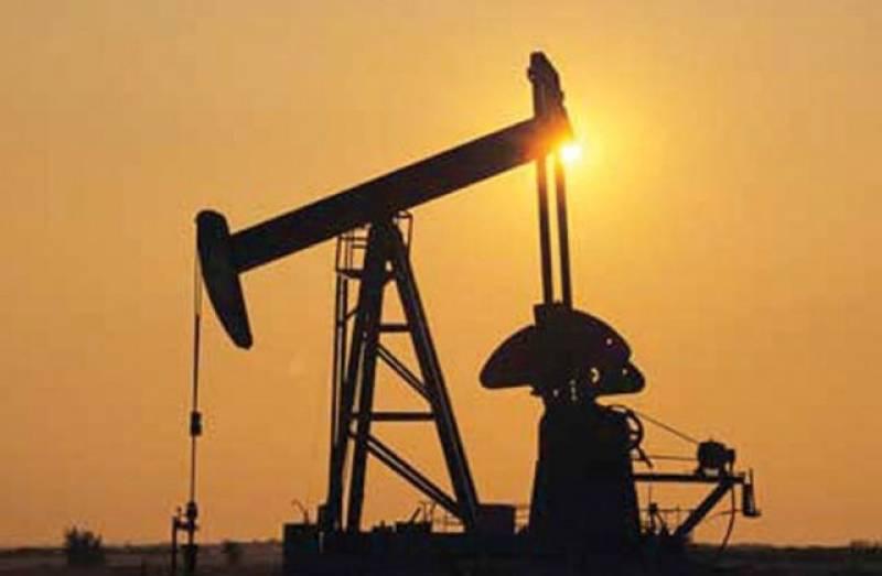 Dollar rises as oil, stock markets show exuberance