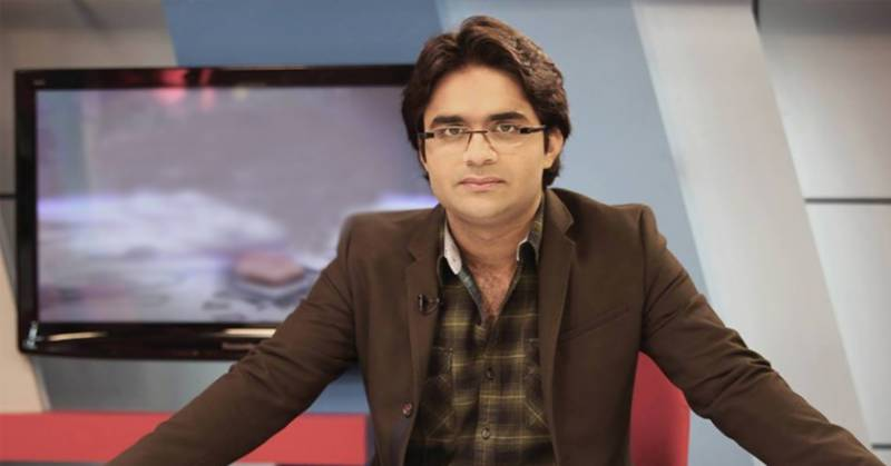 Another sinister sting operation in the works against Pakistani players in England, Shahzeb Khanzada reveals