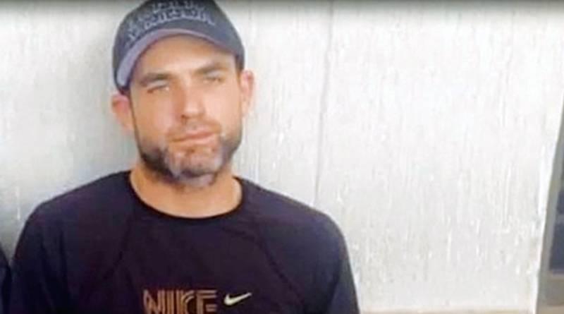 Pakistan decides to deport blacklisted US citizen Mathew Barrett