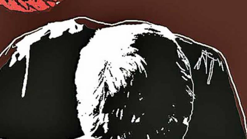 Man kills 6-year-old daughter to pave way for govt's financial help