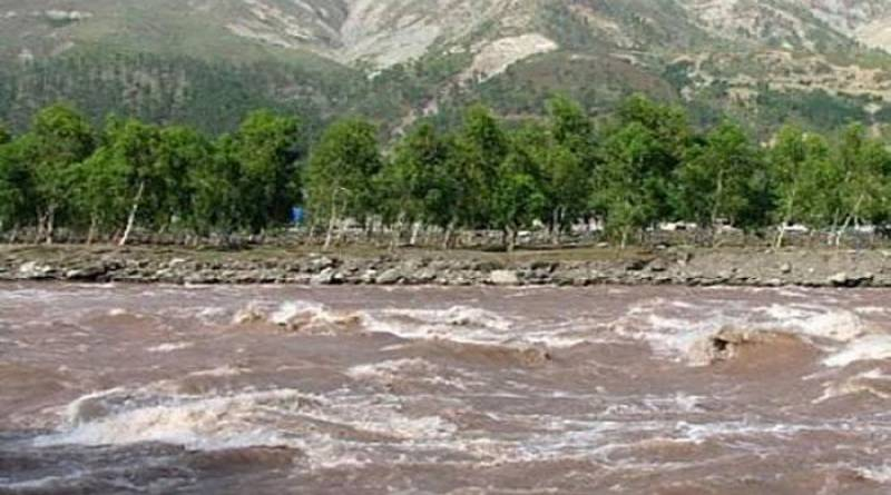 Two more drown in latest selfie deaths in Kunhar River