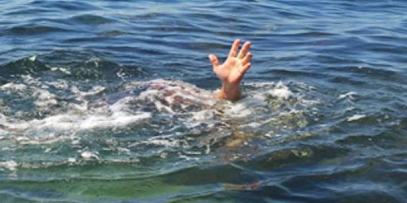 3 girls drown in Bhara Kahu area