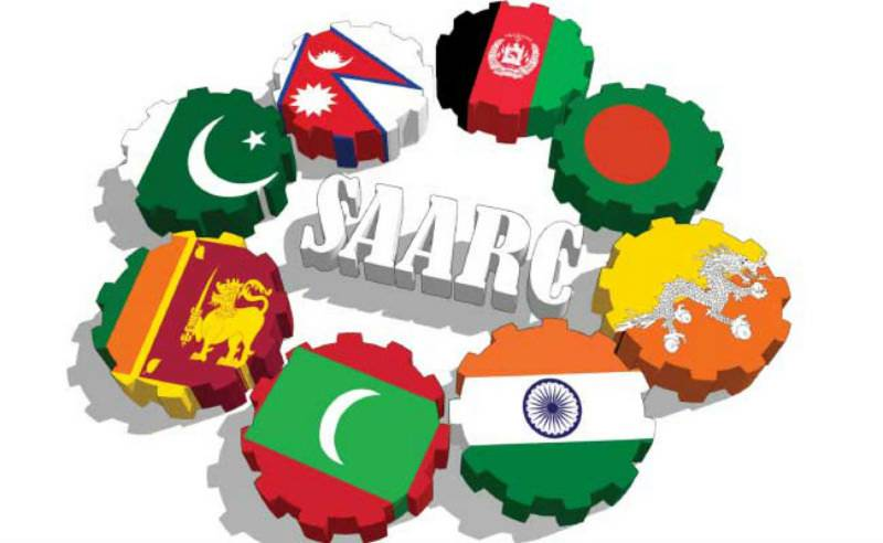 SAARC finance ministers to meet in Islamabad today